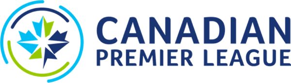 canadian premiere league logo
